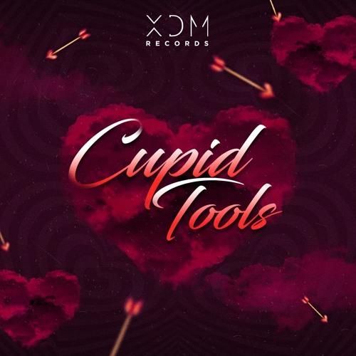 Cupid Tools Edit Pack [FREE DOWNLOAD]