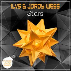 ILVS & Jordy Wess - Stars