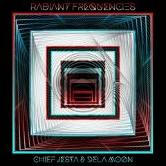 Chief Jesta &  dela Moon - xbv