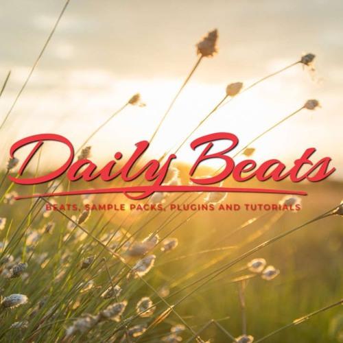 Melodic Rap Beat - Hope | 92 bpm