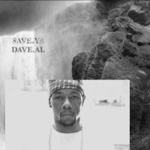 Save Ya