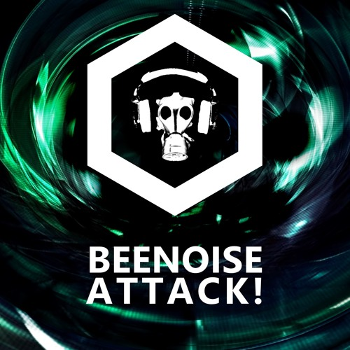 Beenoise Attack Episode 334 With Marco Cipria