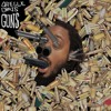 Quelle Chris - Guns