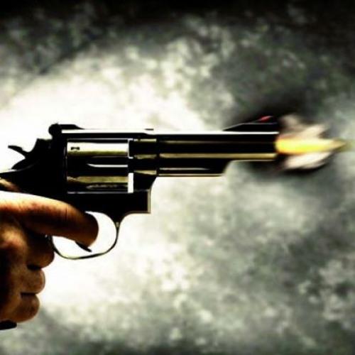 Oito em 10 casos de homicídios não chegam à Justiça; investigações ignoram periferia