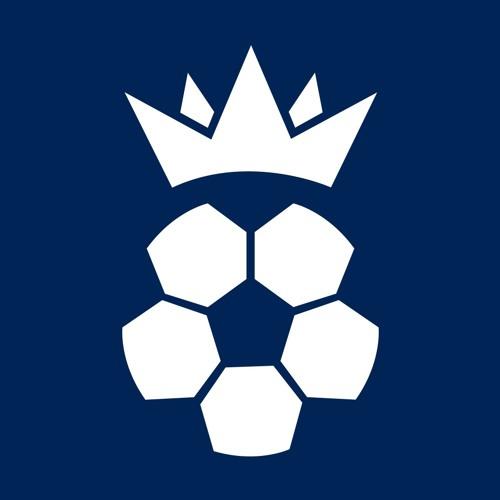 Ligue des Champions - Dortmund, adversaire redoutable pour Tottenham ?