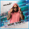 Flo Rida feat. Ke$ha - Right Round (Delaud Radio Mix )