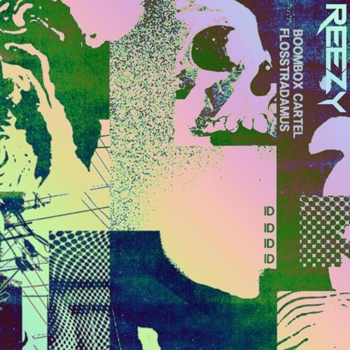 Boombox Cartel & Flosstradamus - ID (Reezy Remix)