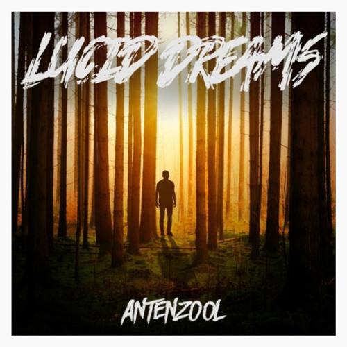 Antenzool - Juice WRLD - Lucid Dreams (Antenzool Remix)   Spinnin