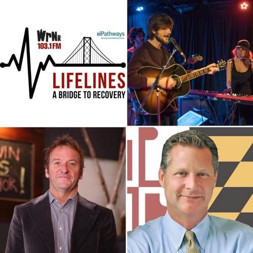 LifeLines: A Bridge To Recovery - Episode 17