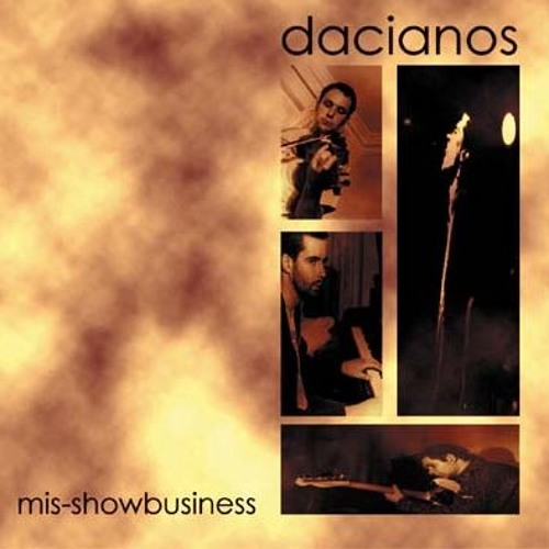 Mis-Showbusiness (released August 2000)