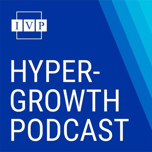 MasterClass CEO David Rogier's Top Four Tips for Hyper Growth