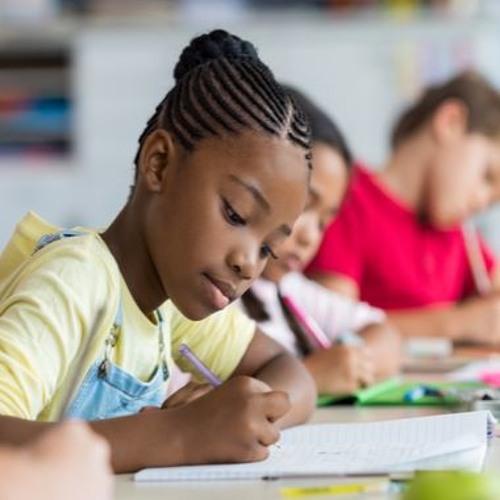 Will West Virginia Parents Finally Get Education Choice? (Guest: Senator Patricia Rucker)