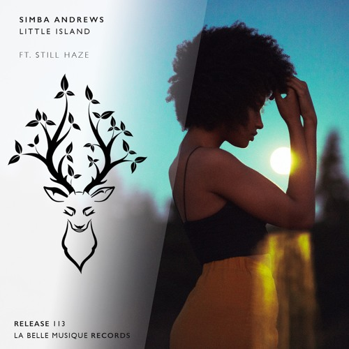 Simba Andrews - Little Island (ft. Still Haze)