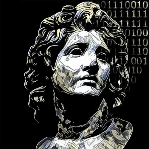 History Machine Podcast Episode 5: Alexander