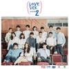 บอย สมภพ - รักฉัน...ไม่มีวันเปลี่ยน OST.LOVE SICK THE SERIES SEASON 2