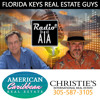 The Florida Keys Real Estate Guys Episode 72