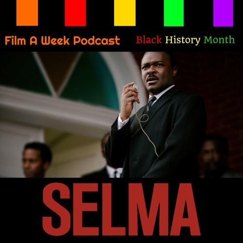 """FAW 123: """"Selma"""""""