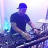 ReggaeDance Mix By Dj Kartel