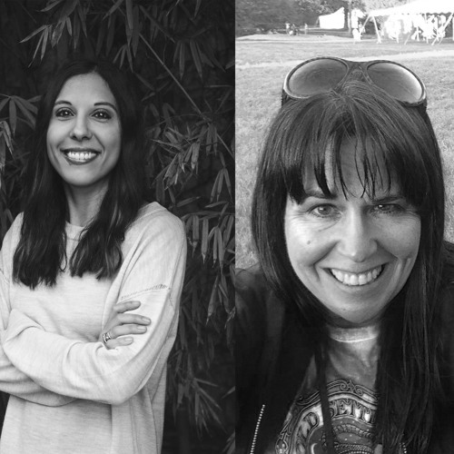 How to Book Festivals (feat. Jean Spivey/Old Settler's Music Festival and Kristyn Ciani/C3 Presents)