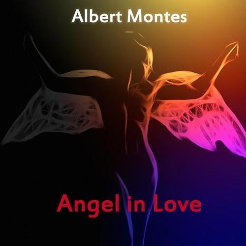 Albert Montes - Angel In Love (Original mix)