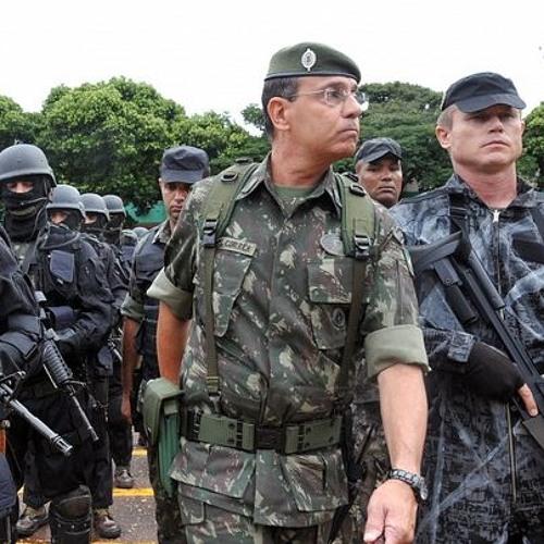 Nomeação de general para presidência do Incra gera preocupação em movimentos do campo