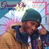 Download Groove On: Session 124 w/ Qemist Mp3