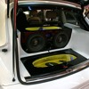 Tips to Maintain Your Custom Car Audio System