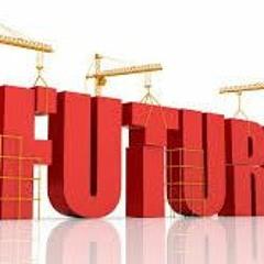 """future"" - Fast/chaotic/trap/rap beat"
