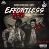 """Effortless"" ft. O'Way (prod. Laudiano)"