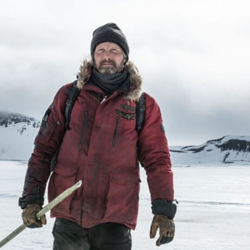'Arctic' will leave you gripping your seat