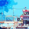 Accumula Town 8-Bit