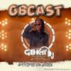 GBCAST 001 - RITMO DE BAILE - 2K19