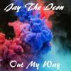 Out My Way (Prod By SpeakerBangerz)