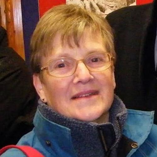 Lois Dexter