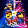 The Lego Movie 2 / Top 3 Non-Disney Animated Films (From Our Childhood) - Episode 312