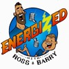 #129 THE ENERGIZED SCOTLAND RUGBY TRIP!