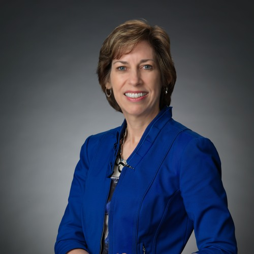 Ellen Ochoa Astronaut Interview