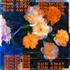 Run Away  [Prod. CRCL & Planet 32]