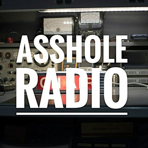 EP 157: Asshole Radio Featuring Brian Kramp of Rock and or Roll