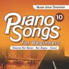 1. The Avenger OST - Piano Songs 10 - Amazing