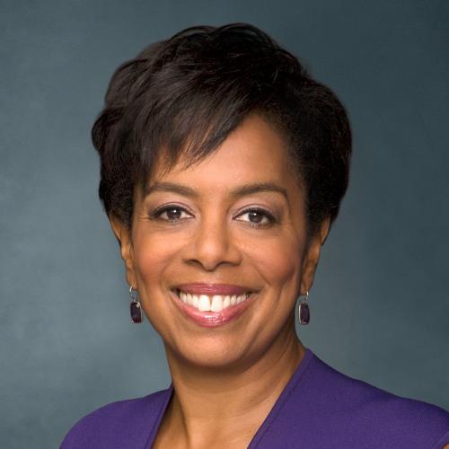 Sharon Epperson, Senior Personal Finance Correspondent, CNBC
