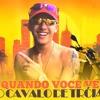 MC Joãozinho VT - Cavalo de Tróia (Djay W)