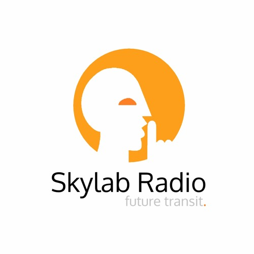 Skylab Radio Showreel 02 - 19