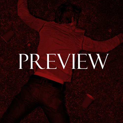 141 - Preview: Project X Commentary