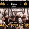 Bang! Boom! Rap! - Mantharraya, Basnik, Rapsido, Giro GSC, TheGodOfSkillz, Dj Chb & Dj Jonta