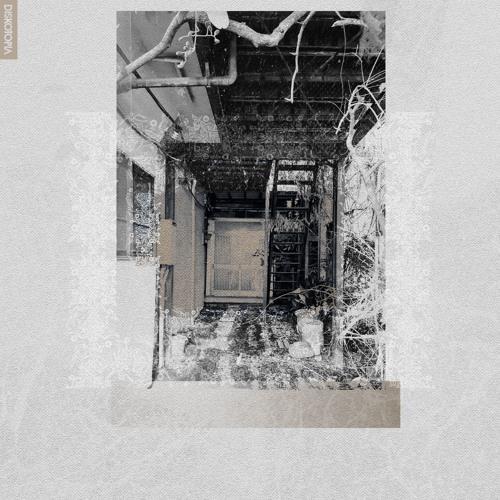 Memotone - Luaka / Sidewise Dub