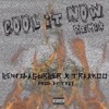 "Benji - ""Cool It Now Remix"" Ft. TRAAKOO (Prod. DjTray)"
