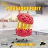 Drake - Passionfruit (Zerky Remix)