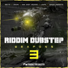 Riddim Dubstep Weapons 3 (Demo)