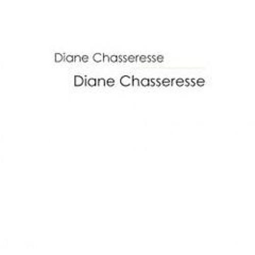 Marie - Philippe Joncheray Diane Chasseresse